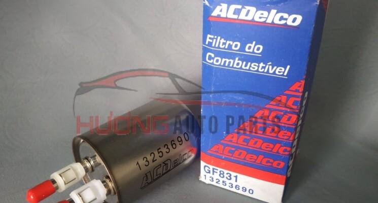 Lọc xăng Daewoo Chevrolet 13253690