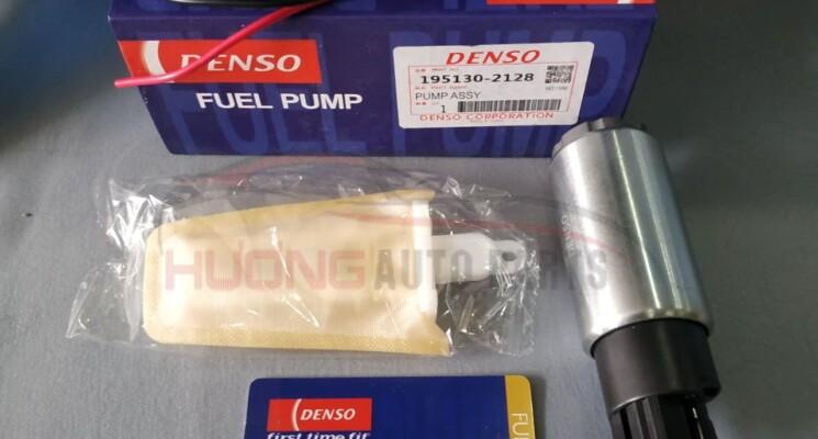 Bơm xăng DENSO 1951302128