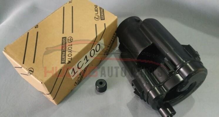 Lọc xăng Hyundai 311121C100