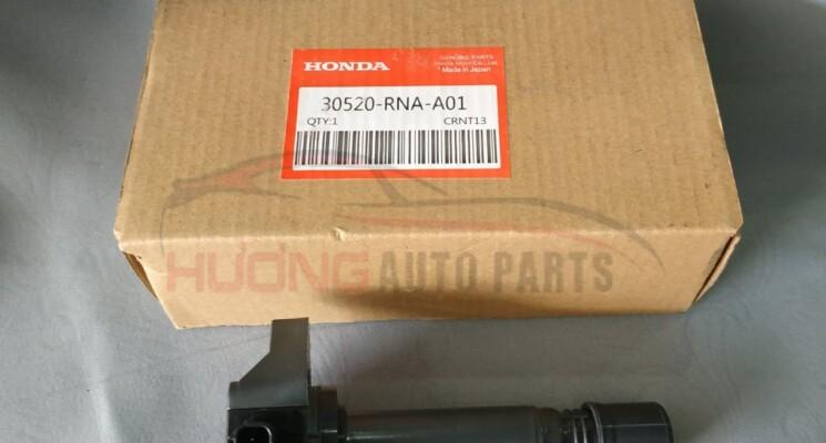 MOBIN Honda CIVIC 1.8 ACCORD CRV 30520-RNA-A01
