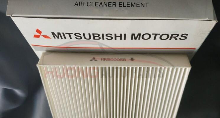 Lọc Điều Hòa Mitsubishi MR500058