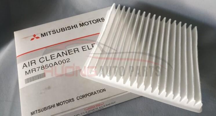 Lọc Điều Hòa Mitsubishi MR7850A002